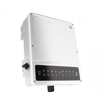 GW5000-EH