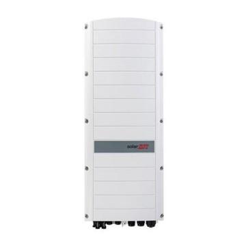 SolarEdge 10K-RWS StorEdge...
