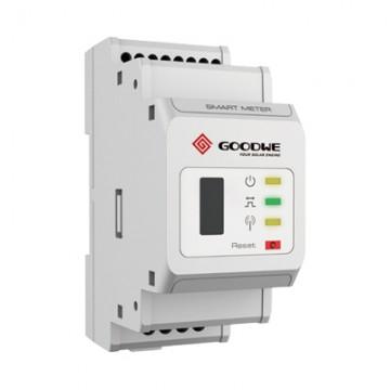 GoodWe 1P Smart Energymeter