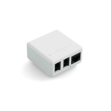 Smappee Connect Ethernet