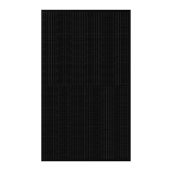 Longi 360 Full Black
