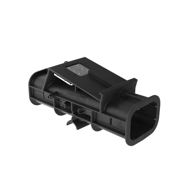 Esdec Flatfix Fusion Basiselement laag 1007022