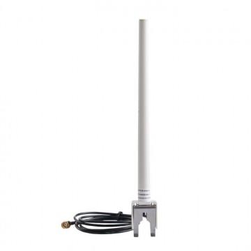 SE WiFi antenne