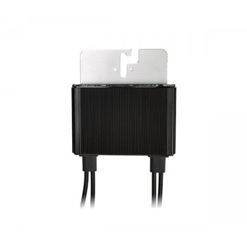 SE Optimizer 401W 60V