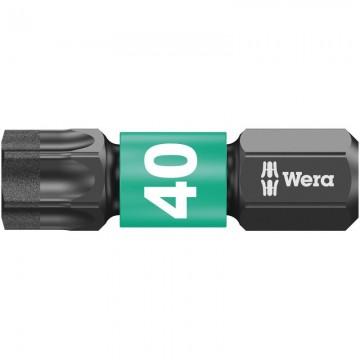 Wera TX40 50mm