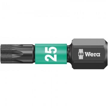 Wera TX25 50mm