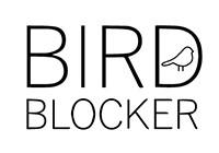 BirdBlocker