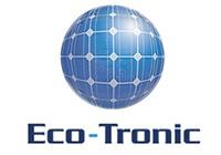 Eco-Tronic