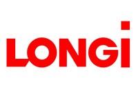 Longi