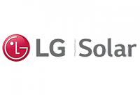 LG Solar